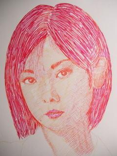 f:id:sanshu_seiso:20110111154640j:image