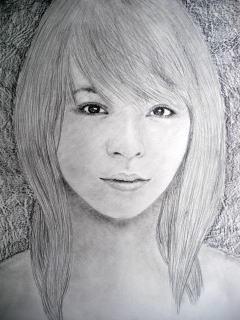 f:id:sanshu_seiso:20110113152641j:image