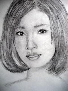 f:id:sanshu_seiso:20110114160654j:image