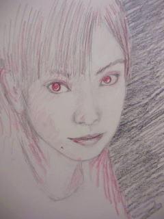 f:id:sanshu_seiso:20110116160454j:image