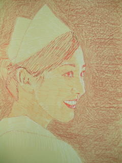 f:id:sanshu_seiso:20110117143524j:image