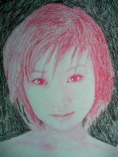 f:id:sanshu_seiso:20110119135733j:image