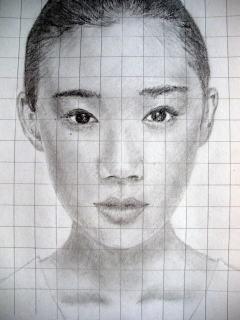 f:id:sanshu_seiso:20110124152423j:image