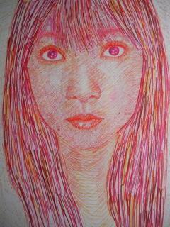 f:id:sanshu_seiso:20110126152003j:image