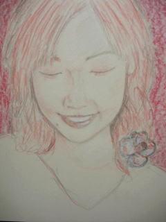 f:id:sanshu_seiso:20110130165810j:image