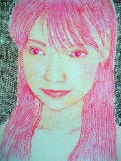 f:id:sanshu_seiso:20110131153142j:image