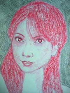 f:id:sanshu_seiso:20110202151517j:image
