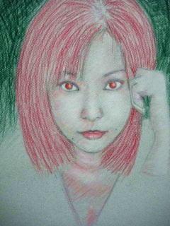 f:id:sanshu_seiso:20110206193800j:image