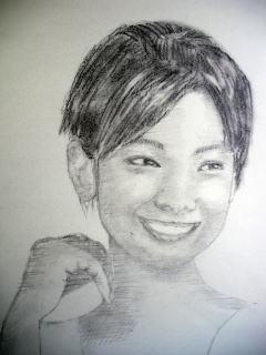 f:id:sanshu_seiso:20110207162524j:image