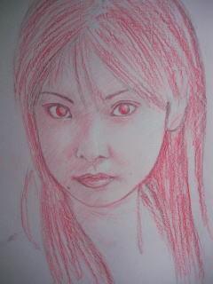f:id:sanshu_seiso:20110209140653j:image