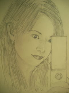 f:id:sanshu_seiso:20110210151727j:image