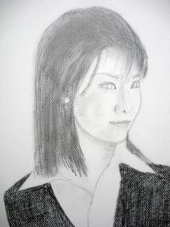 f:id:sanshu_seiso:20110212193728j:image