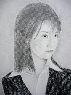 f:id:sanshu_seiso:20110213130321j:image