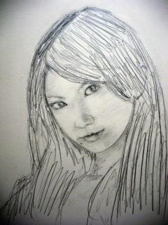 f:id:sanshu_seiso:20110213170346j:image
