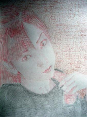 f:id:sanshu_seiso:20110214145623j:image