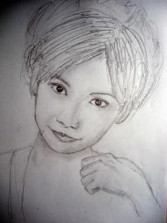 f:id:sanshu_seiso:20110215160828j:image