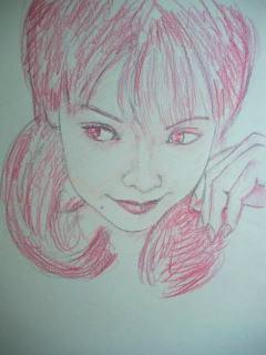 f:id:sanshu_seiso:20110216135223j:image