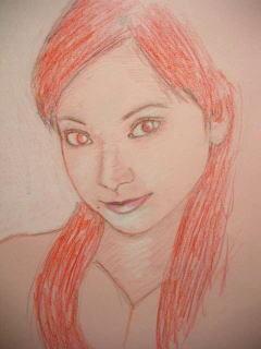 f:id:sanshu_seiso:20110220165845j:image