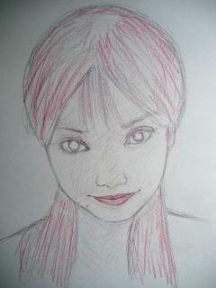 f:id:sanshu_seiso:20110223135509j:image