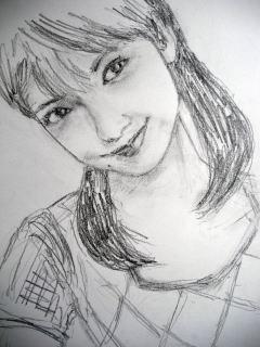 f:id:sanshu_seiso:20110225152238j:image