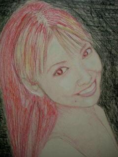 f:id:sanshu_seiso:20110227204319j:image