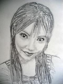 f:id:sanshu_seiso:20110228151702j:image