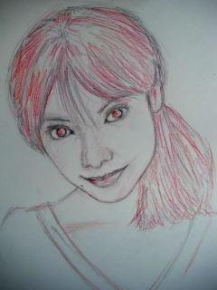 f:id:sanshu_seiso:20110302154838j:image