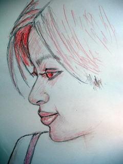 f:id:sanshu_seiso:20110302161820j:image