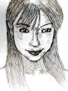 f:id:sanshu_seiso:20110302210746j:image