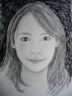 f:id:sanshu_seiso:20110303152303j:image