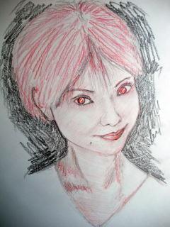 f:id:sanshu_seiso:20110308140255j:image