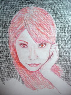 f:id:sanshu_seiso:20110309142451j:image