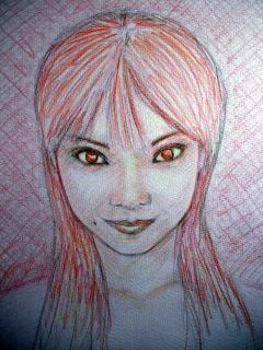 f:id:sanshu_seiso:20110311141639j:image
