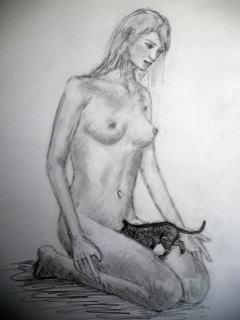 f:id:sanshu_seiso:20110311162516j:image