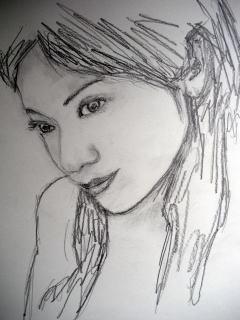 f:id:sanshu_seiso:20110314154252j:image