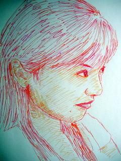 f:id:sanshu_seiso:20110315144442j:image