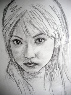 f:id:sanshu_seiso:20110322145441j:image