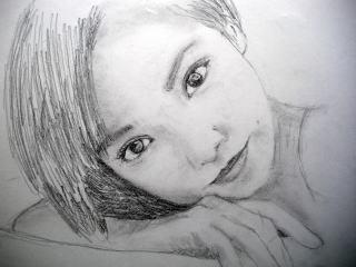f:id:sanshu_seiso:20110323153707j:image