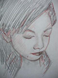 f:id:sanshu_seiso:20110324204412j:image