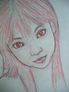 f:id:sanshu_seiso:20110325151329j:image