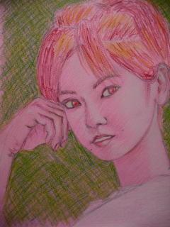 f:id:sanshu_seiso:20110327201946j:image