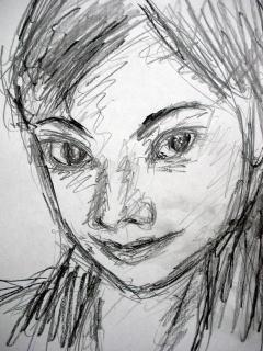 f:id:sanshu_seiso:20110328194621j:image