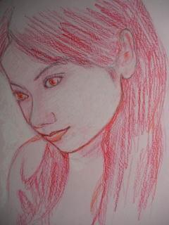f:id:sanshu_seiso:20110329161523j:image