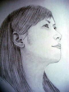 f:id:sanshu_seiso:20110331133556j:image