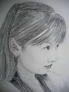 f:id:sanshu_seiso:20110331143942j:image