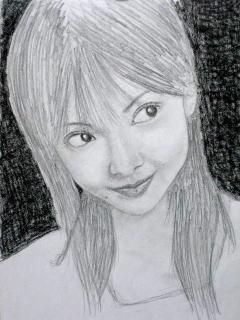 f:id:sanshu_seiso:20110410164507j:image