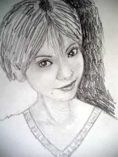 f:id:sanshu_seiso:20110412151640j:image