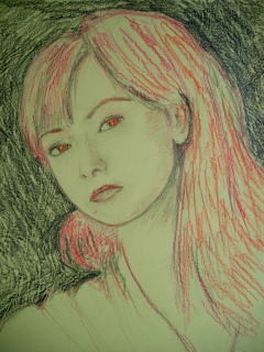 f:id:sanshu_seiso:20110414144625j:image