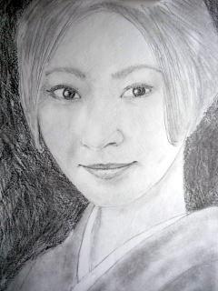 f:id:sanshu_seiso:20110415150350j:image