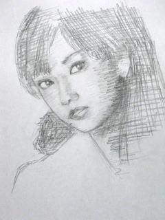 f:id:sanshu_seiso:20110416164908j:image